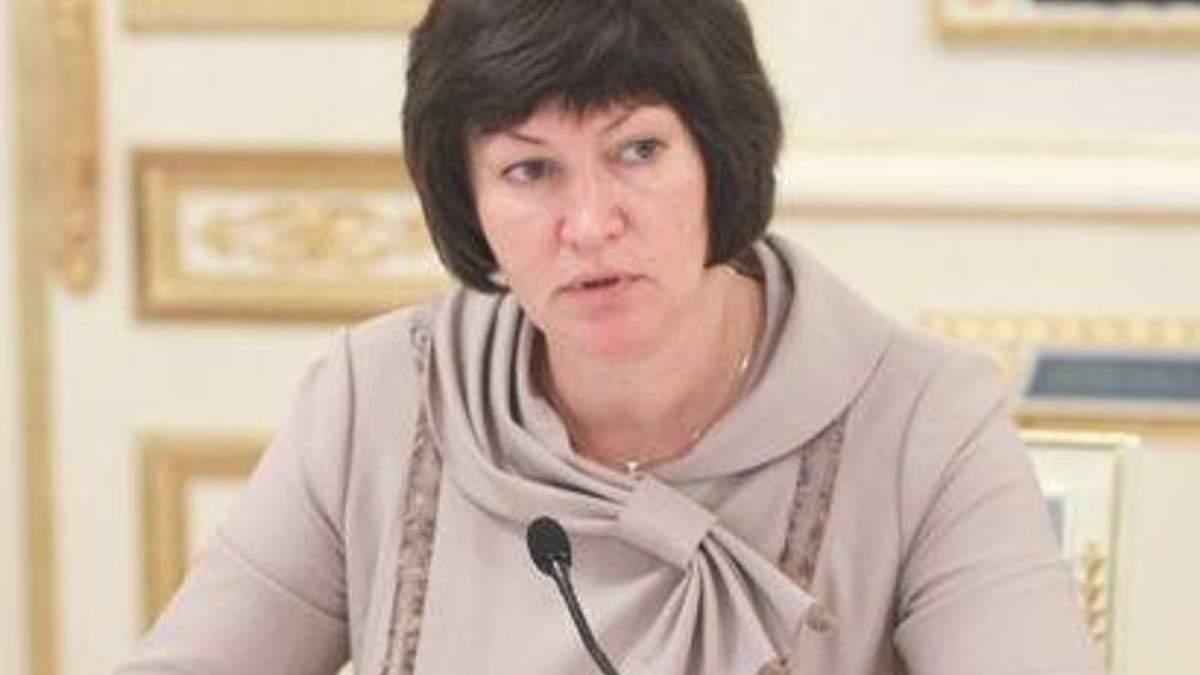 Акимова считает, что страховая медицина существенно ударит по бизнесу