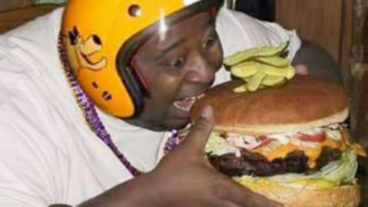 Диетологи: Поздние ужины не вредят фигуре