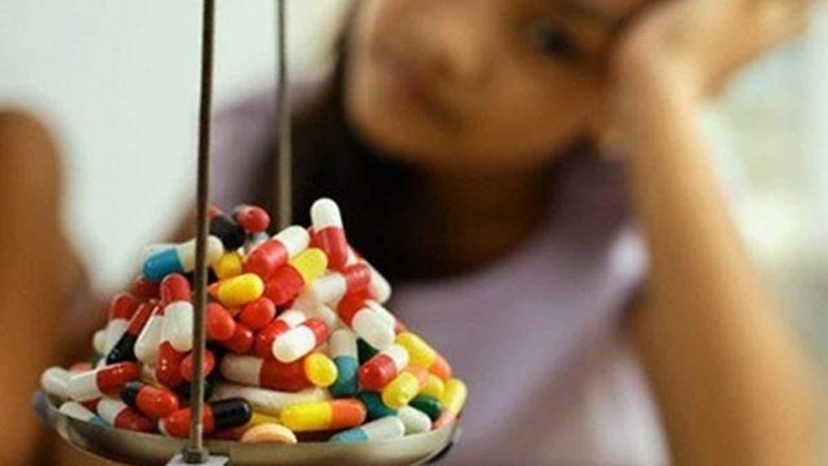 До Нового року з аптек зникнуть дешеві ліки, – експерт