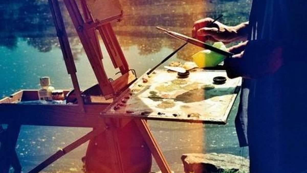 """Ученые: """"Проблемы с головой"""" чаще возникают у творческих людей"""