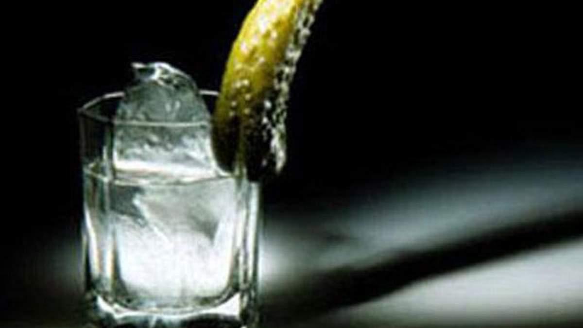 Опитування: 50% росіян сідали за кермо п'яними