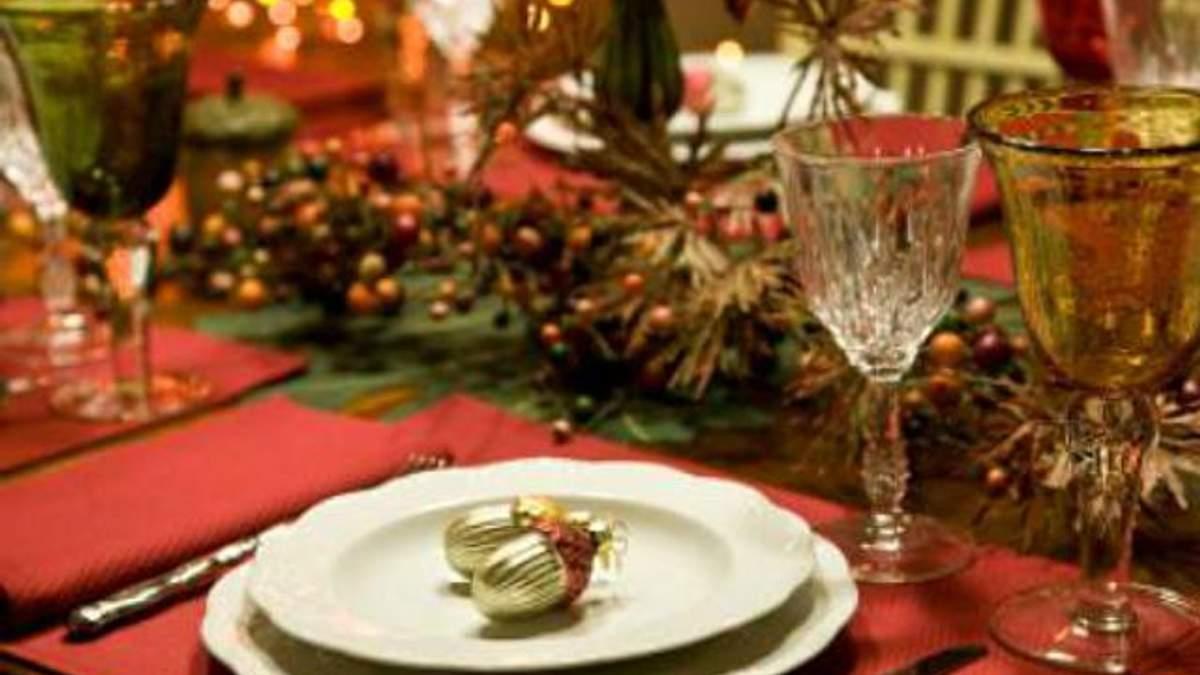 Медики рассказали, как отпраздновать Новый год и не навредить здоровью