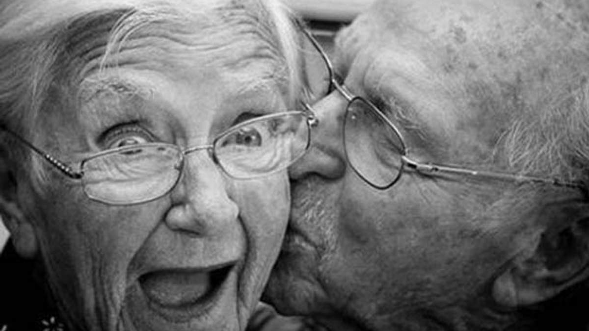 Средняя продолжительность жизни европейцев возросла до 76 лет