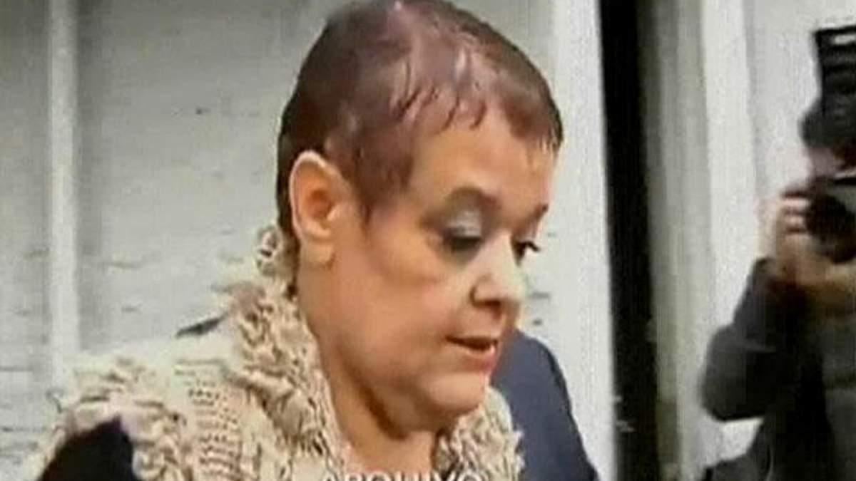 В Бразилії лікар свідомо відправила на той світ більше 300 пацієнтів