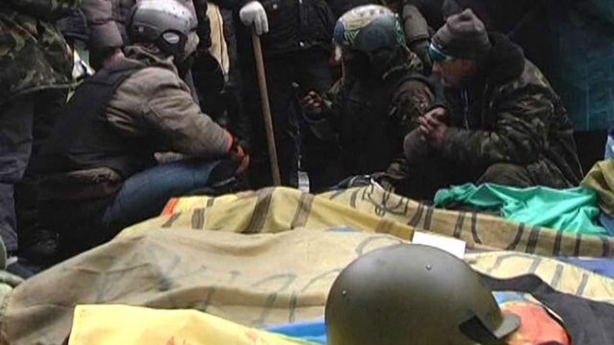 Во время боев в центре Киева не хватало медикаментов, — волонтеры