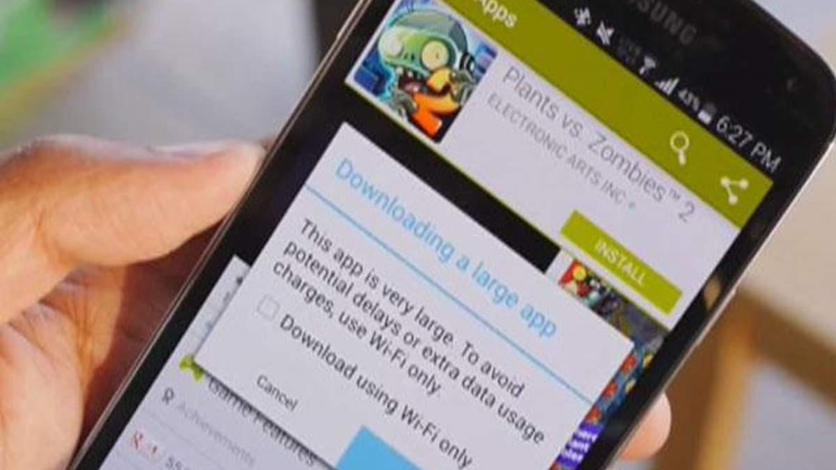 Фитнес-приложения - нынешний тренд индустрии мобильной электроники