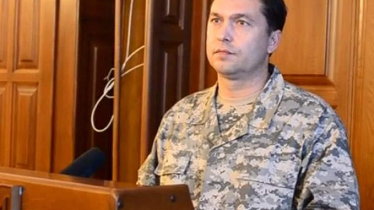 """""""Народний губернатор"""" Луганщини скоро повернеться до роботи, — обіцяють його соратники"""