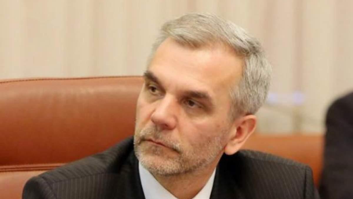 Мусий говорит, что Украина может обойтись без лекарств из России