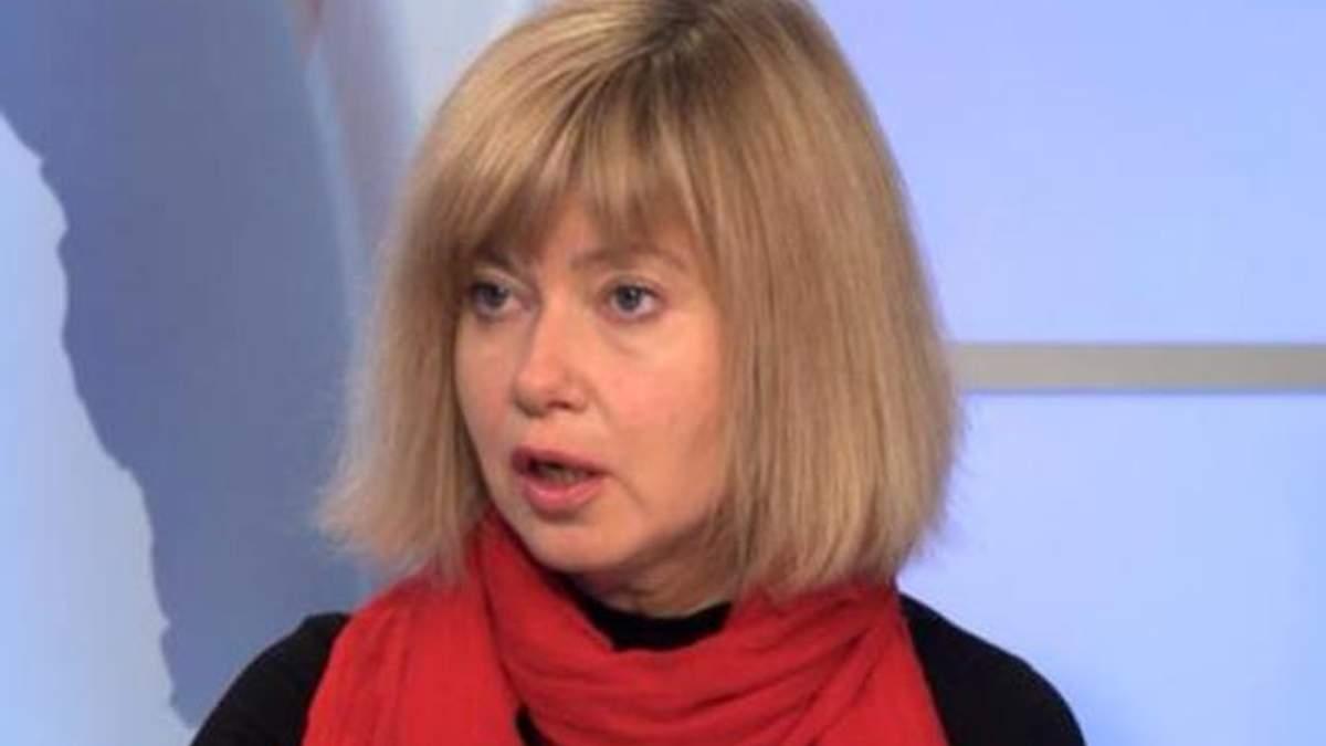В нашем государстве волонтерское движение, которого никогда в Украине не было, — реабилитолог