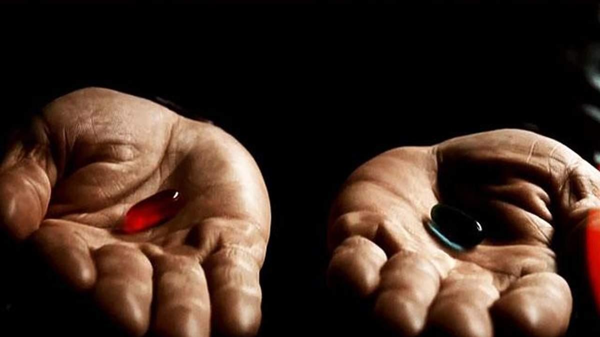 Факты о здоровье. Эффективность лекарств для улучшения памяти еще не доказана