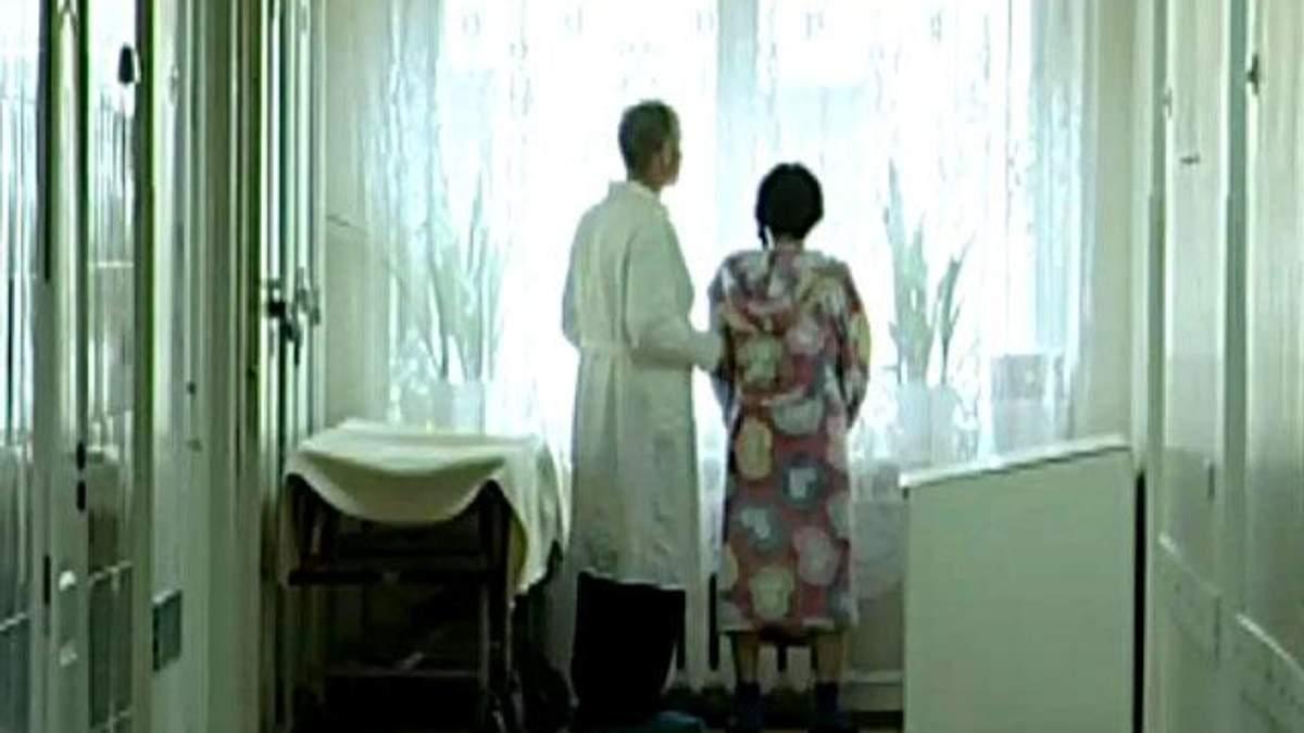 ВИЧ-инфицированные Донбасса — под угрозой