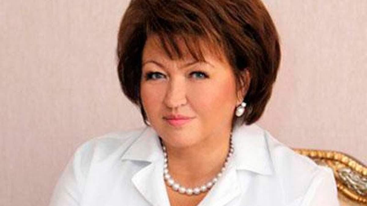Государство не успеет закупить лекарства против рака в этом году, — Бахтеева