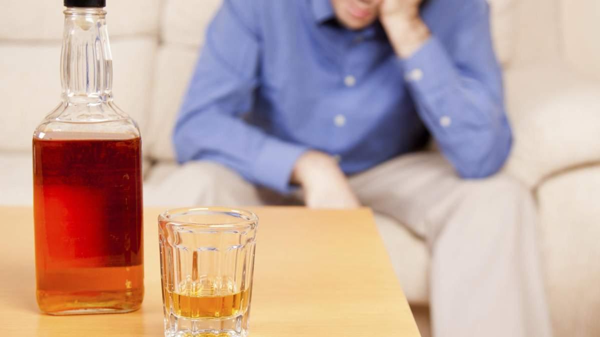 Ученые разработали игру, которая способствует лечению алкоголизма