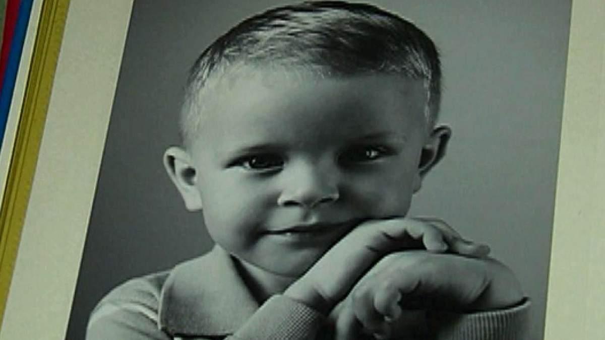 Жахлива історія з Рівного: дитина померла через недбалість лікарів