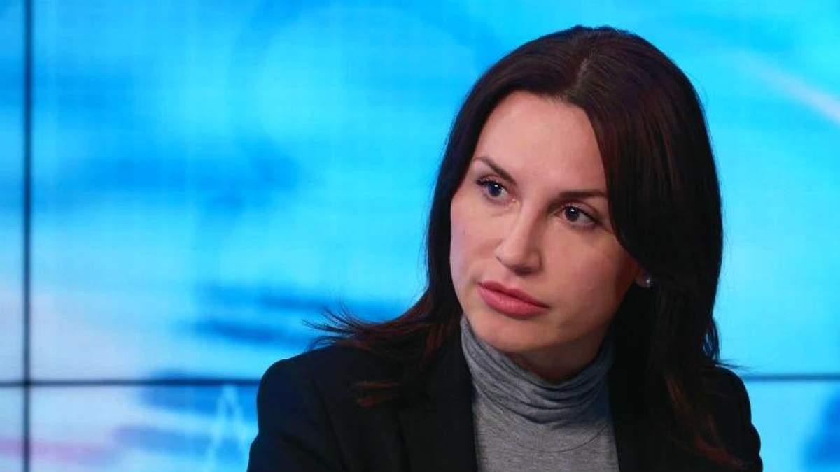 Для украинцев могут закрыть европейские границы, если не делать вакцинацию, — нардеп