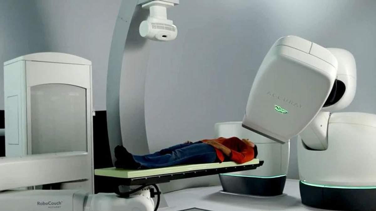В следующие 10 лет количество больных раком в мире существенно возрастет