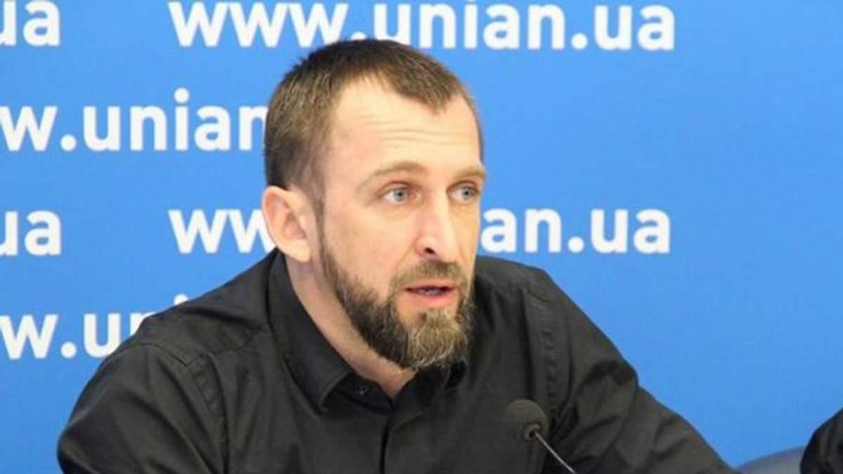 ЕС не отменит визы для Украинском через огромные показатели заболеваемости ВИЧ, — эксперт