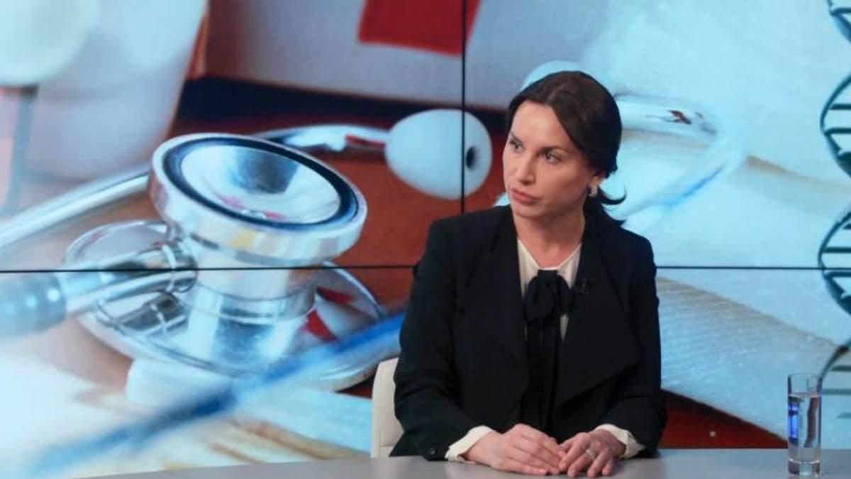 Уряд хоче наповнити бюджет на 10 мільйонів гривень шляхом підняття цін на ліки, — нардеп