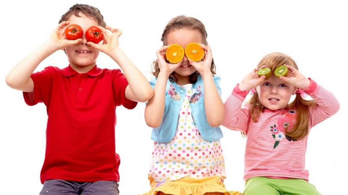 Як зміцнити імунітет: 5 простих підказок