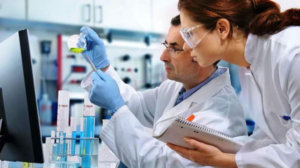 Латвийские ученые разработали лекарство от рака: подробно о разработке