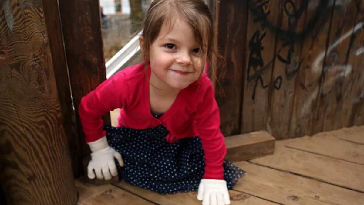 Вчені з'ясували, чому вперта дитина – це добре