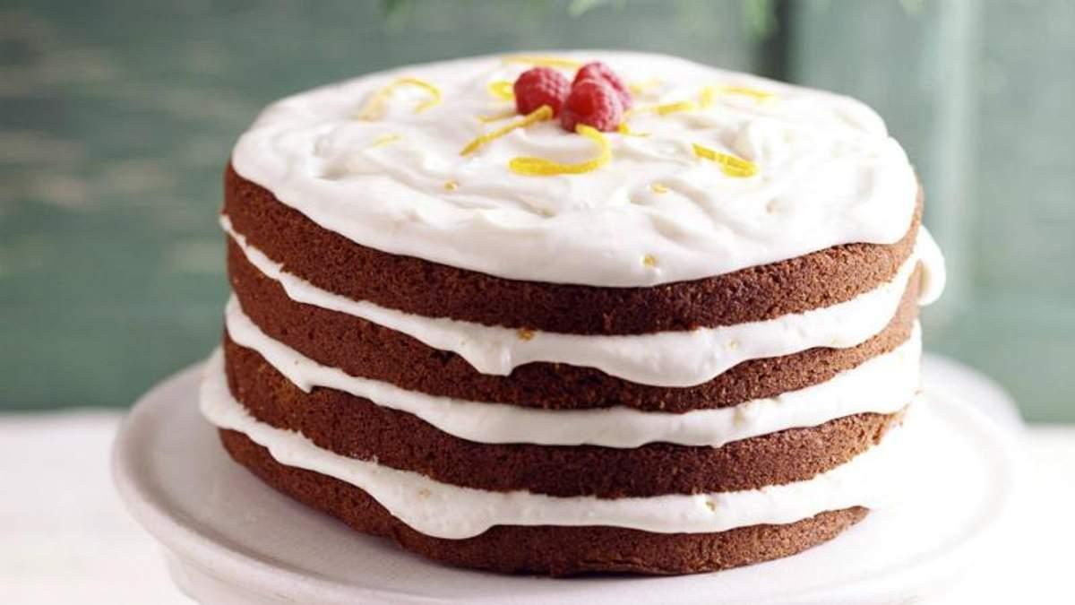 Вороги дієти: чотири найменш корисні десерти