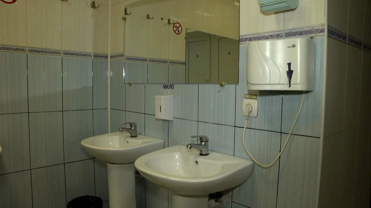 Правительство через 25 лет отменило советские санитарные нормы