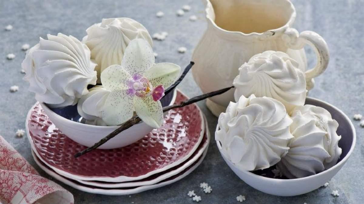 Названо найкорисніші солодощі