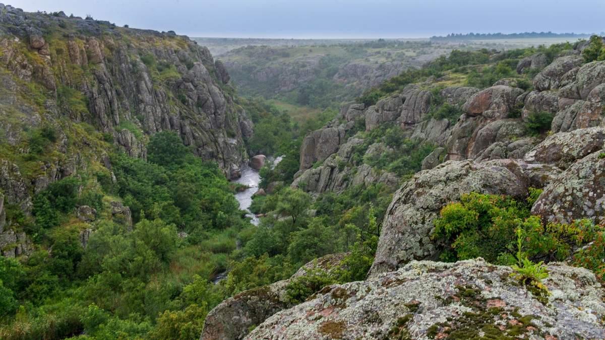 Туристичні села України: тут варто побувати кожному