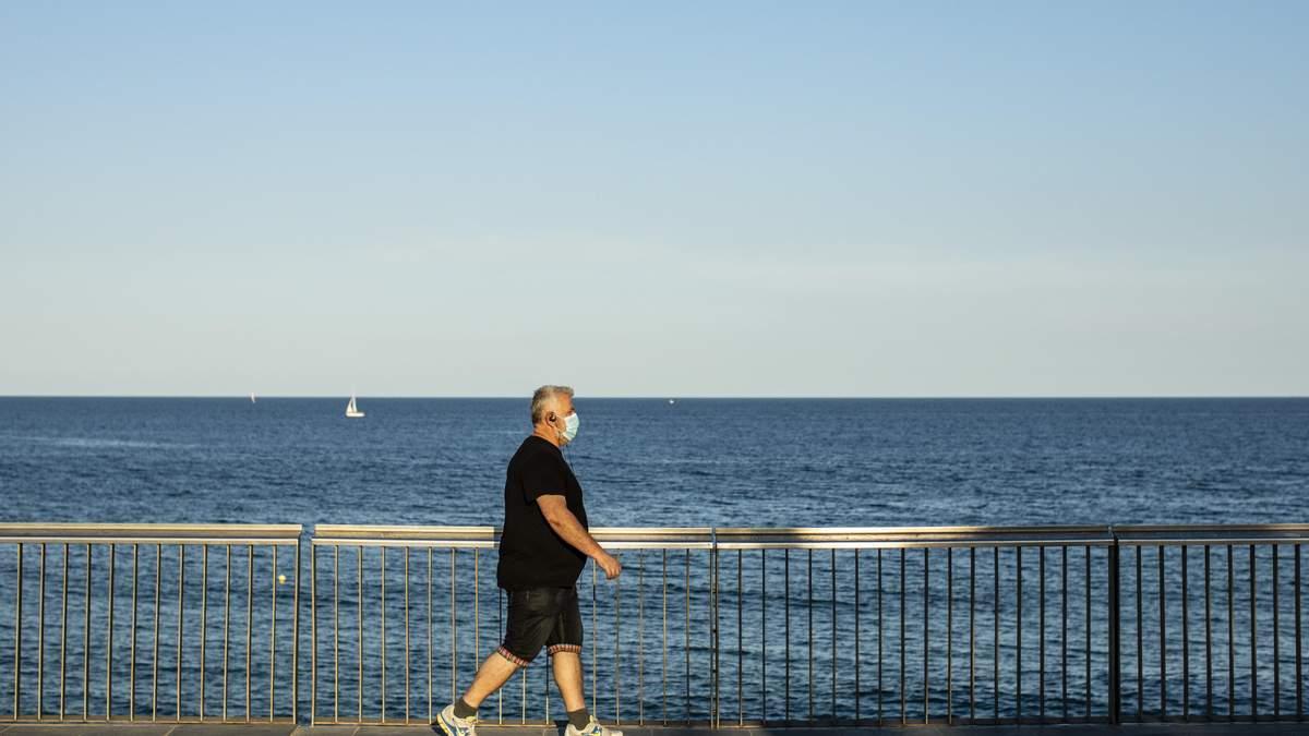 Як пережити спеку: дієві поради