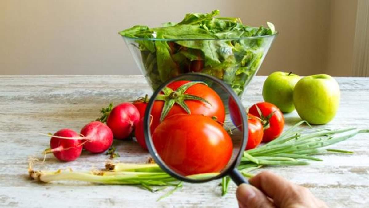 Ученые сделали громкое заявление о ГМО