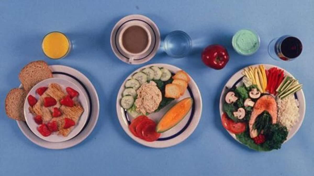 Ученые определили лучшее время для завтрака
