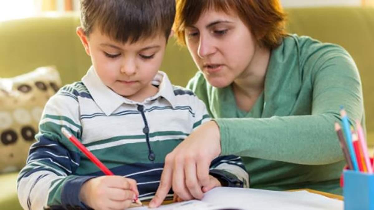 Наставничество: как один человек может изменить жизнь ребенка-сироты