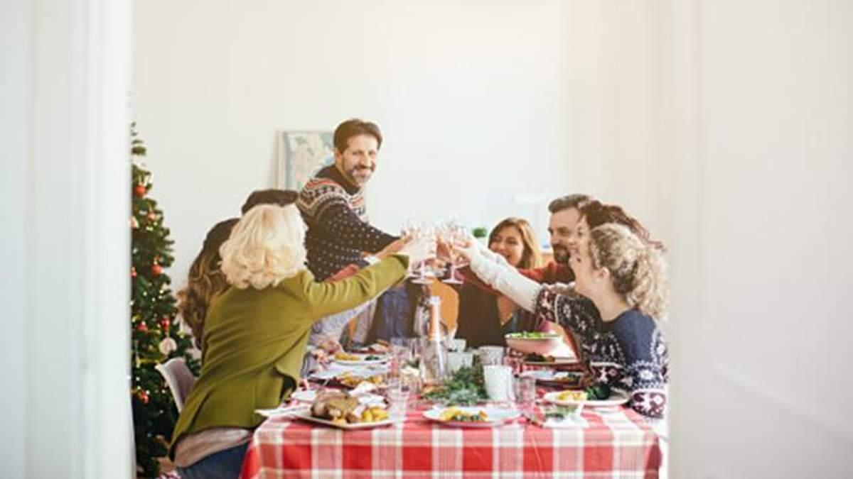 Як справитися з переїданням: прості поради