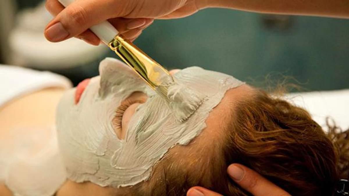 Что влияет на старение нашей кожи: основные причины