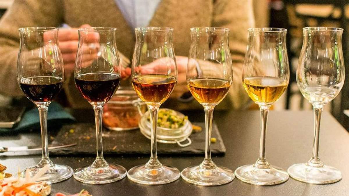 Вчені пояснили, чому після алкоголю хочеться їсти