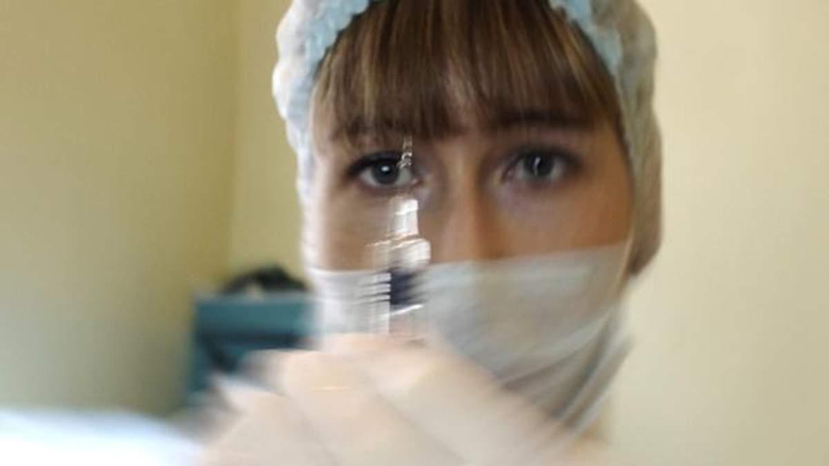 Стало відомо, скільки українців померли від грипу
