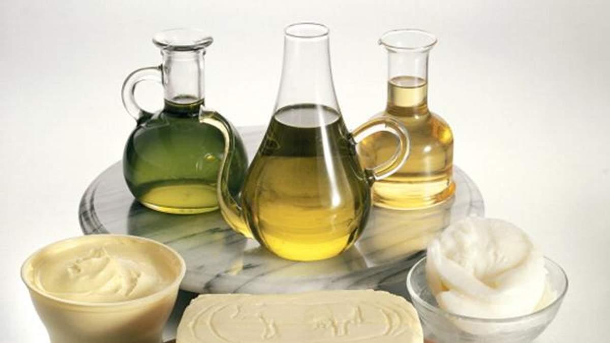 Чому оливкова олія настільки корисна: нове дослідження