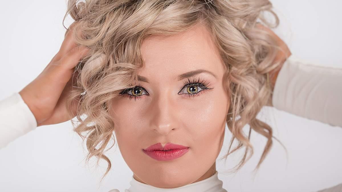 Почему выпадают волосы - причины выпадения и как бороться