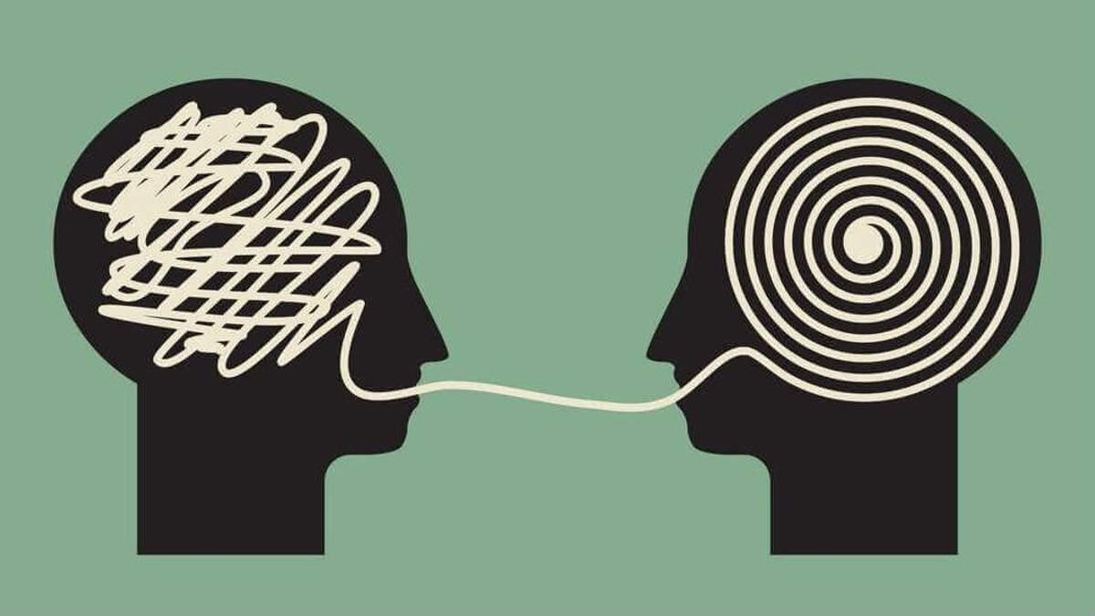 Критичне мислення: як активізувати та лайфхаки