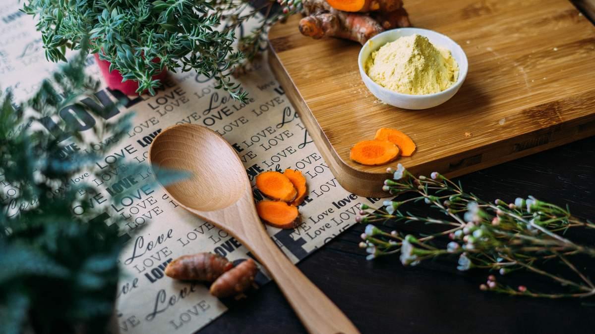 Как приготовление пищи дома делает нас здоровее, счастливее и богаче