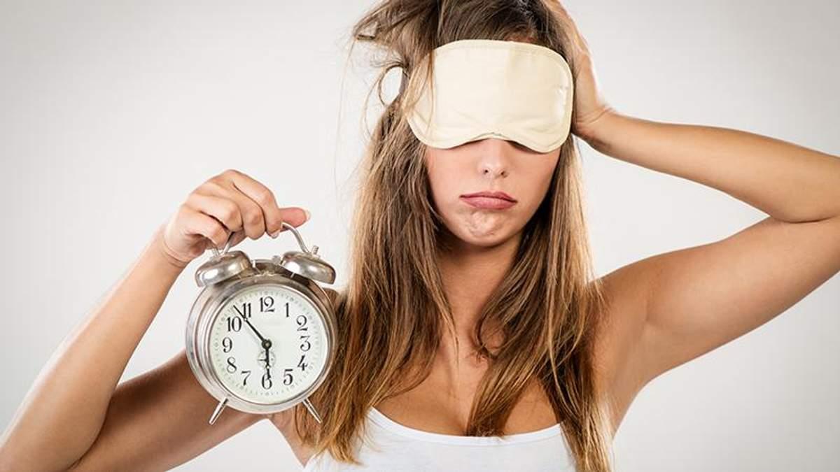 Як навчитися рано прокидатися і почувати себе бадьорим: прості поради