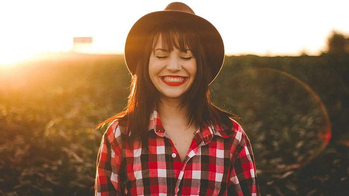 Помилки у догляді за зубами, які ви можете допускати щодня