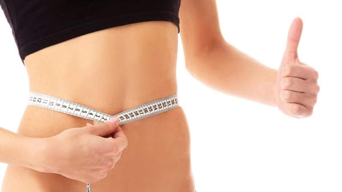 Як не набрати зайвих кілограмів восени: поради, що вас врятують
