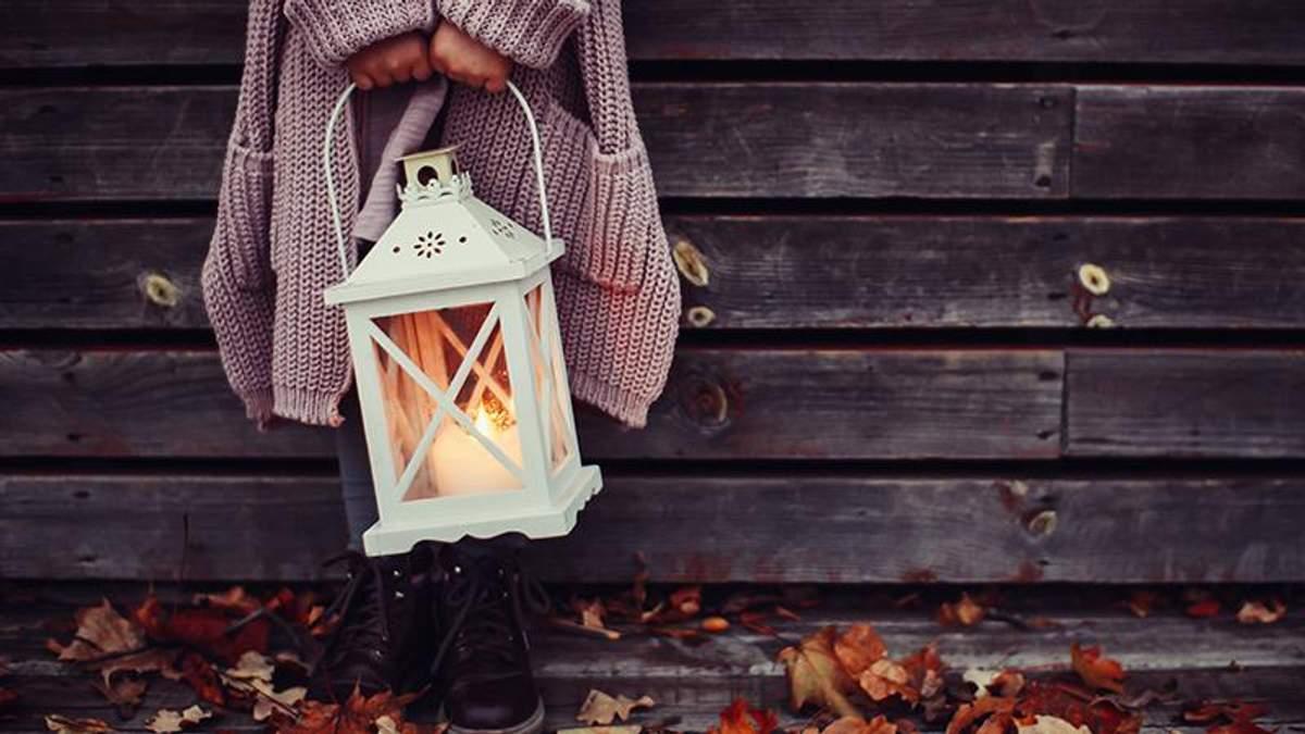 Простые советы, которые уберегут вас от осенней депрессии