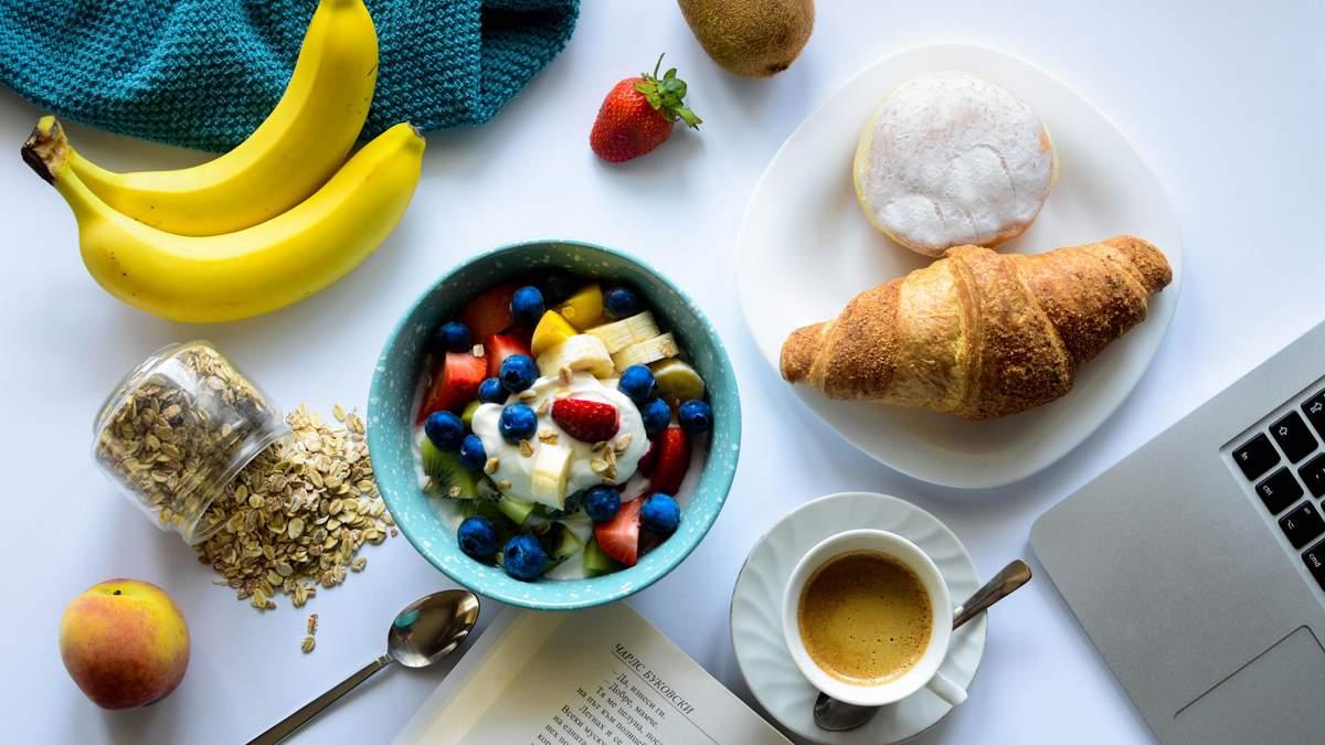 Що таке метаболізм і як його прискорити: відповідь дієтолога