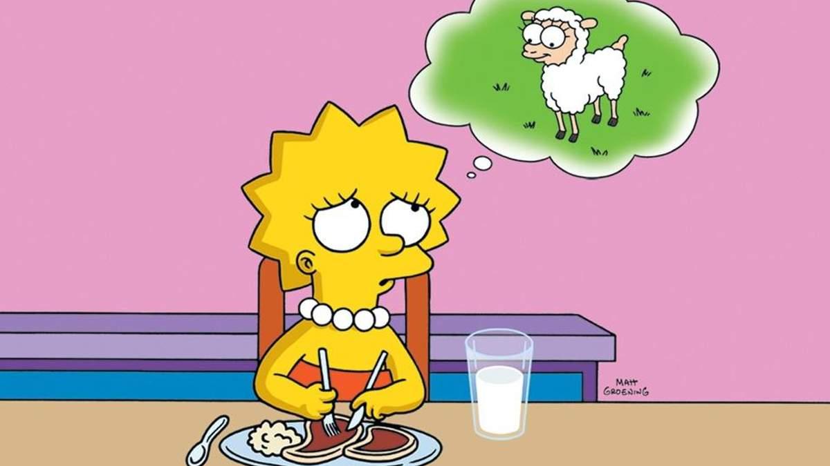 Перейти на вегетарианство и не умереть: советы, на которые стоит обращать внимание