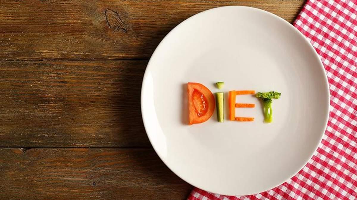 Советы, которые помогут похудеть