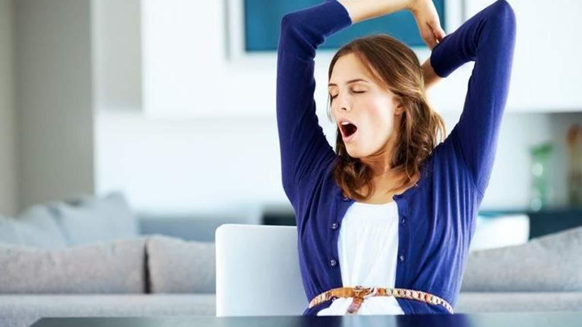 Специи и ароматерапия: что взбодрит вас осенью, когда постоянно хочется спать