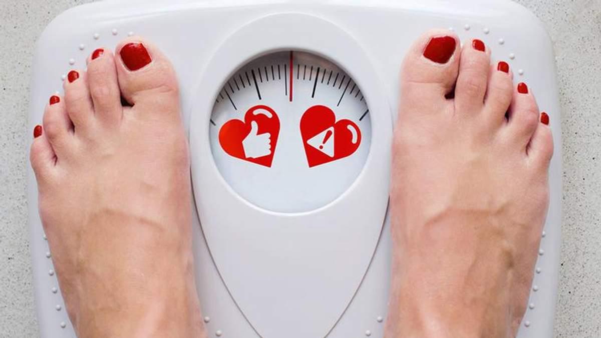 Нічна робота призводить до ожиріння, – вчені